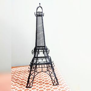 Other - Eiffel Tower Jewellery Holder